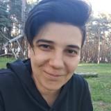 Ancha, 29  , Zmigrod