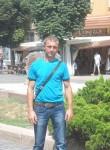 Микола., 33  , Korets