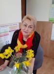 Tatyana, 64  , Sudak