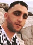 Ramzi, 31  , Villeurbanne