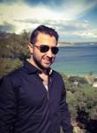 Frank, 32  , An Najaf