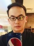 朱亚文, 31, Guangzhou