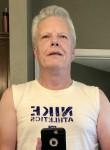 Bill, 55  , Round Rock
