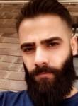 Rimos, 28  , Soedertaelje