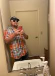 Blake, 38  , Gadsden