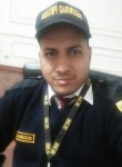 Daniel , 32  , Lima