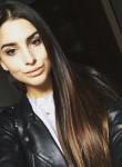 Alina, 23  , Almeria
