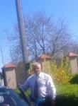 IVAN, 64  , Chisinau