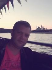 Dmitriy1974, 46, Russia, Podolsk