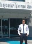 Oktay, 28 лет, Malatya