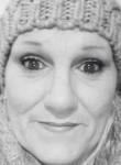 PaulaRose, 52  , Burton upon Trent