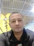 Sergey, 40, Chelyabinsk