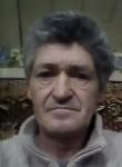 Dmitriy, 51  , Kazan
