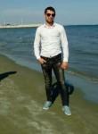 Denis, 29  , Sepolno Krajenskie