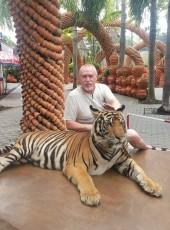 Vyacheslav, 56, Russia, Saint Petersburg