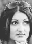 Alisa, 33, Yerevan
