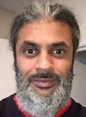 Vijay, 43, United Kingdom, London