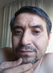 Veli, 39  , Adana