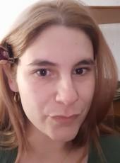 Mariana , 36, Argentina, Cosquin
