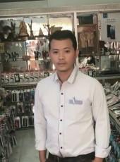 เอ็ม, 80, Thailand, Bangkok