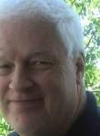 Larry, 60  , Kuna
