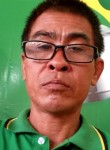 Son, 48  , Ho Chi Minh City