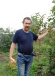 Artemon , 55  , Zelenodolsk