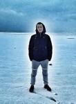 Александр, 20 лет, Білгород-Дністровський