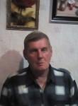 Anatoliy, 61  , Rubtsovsk