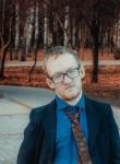 Artyem, 26  , Naberezhnyye Chelny