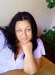 Natalya, 49  , Uzhhorod