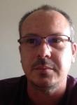 thierry, 46  , Noumea