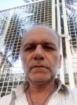 Domenico, 48  , Giugliano in Campania