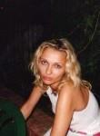 Anna, 35, Kharkiv