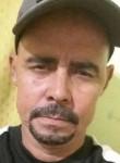Marcio, 33, Nova Iguacu