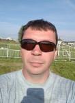 Roman, 39  , Naro-Fominsk