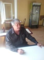 Ruslan, 54, Russia, Nalchik