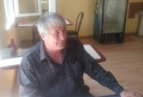 Ruslan, 54 - Just Me