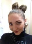 Фото девушки Александра из города Донецьк возраст 29 года. Девушка Александра Донецькфото