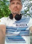 Sergey, 49  , Yekaterinburg