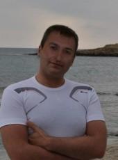 Viktor, 42, Russia, Odintsovo