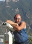 Vyacheslav, 44  , Yerevan