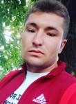 Vlad, 24, Novi Sanzhary