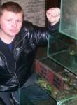 Dmitriy, 36  , Nogliki