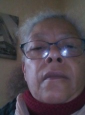 Fabienne, 55, France, Cognac