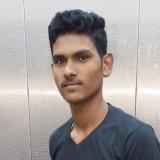 Prabhudas, 22  , Rabkavi