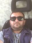 Tural, 36  , Gardabani