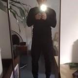 Сергей, 42  , Griesheim