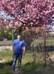 Рома, 36  , Melnik