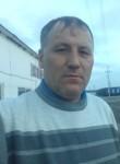 Ьайдаус Вадим, 45 лет, Новый Оскол